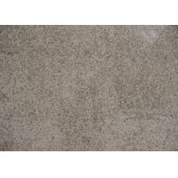 Wholesale Engineered Granite Kitchen Countertops , Solid Surface Vanity Worktop With NSF CE Listed from china suppliers