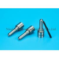 Wholesale 0414703003 Bosch Common Rail Injector Nozzles Diesel Engine High Precision from china suppliers