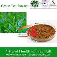 Wholesale Instant Green Tea Powder from china suppliers