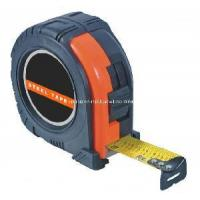 China Measuring Tape (FMT-003) on sale