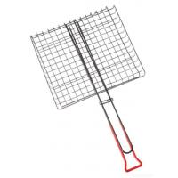 Wholesale Bbq Grill Topper from china suppliers