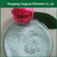 Wholesale Industrial Grade FeSO4.7HO Crystal Heptahydrate Ferrous Sulfate from china suppliers