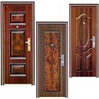 Wholesale security doors from china suppliers