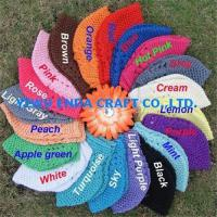 Wholesale Crochet beanie kufi hats from china suppliers