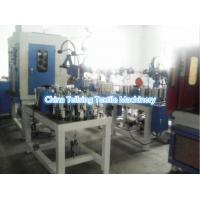 Wholesale Welcome to China cable wire braiding machine seller Tellsing for cable wire factory from china suppliers