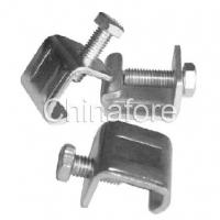 Wholesale Corner Clamp, C Clamp from china suppliers