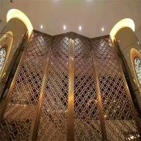 Wholesale bespoke laser cut screens and panels for luxury architectural and interior projects from china suppliers