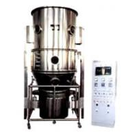 Wholesale fluid bed granulating drier pharmaceutical machinery from china suppliers