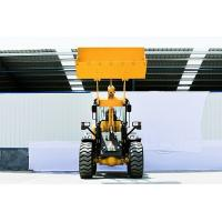 Wholesale loaders for sale, small wheel loaders, front end loader for sale from china suppliers