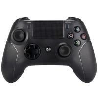 Wholesale PS4 Game Controller Wireless Bluetooth Joystick P4 Controller China Supplier from china suppliers
