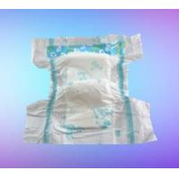 Wholesale China hot product disposable sle2015 New Cloth Disposableepy baby diaper with good quality from china suppliers