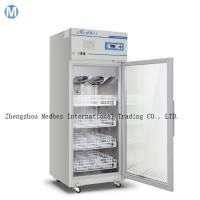 Wholesale Medical Equipments Blood Bank Refrigerator with 120L from china suppliers
