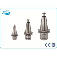 Wholesale Customizable ISO30 Series ER End Mill Tool Holder High Performance from china suppliers