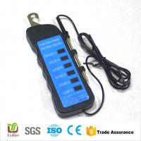 China 10000-10000v Neon Light Fence electric fence tester on sale