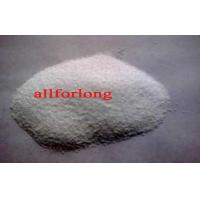 Wholesale Natural Seaweed Kelp Extract Sorbitol Mannitol Powder For Chewing Gum from china suppliers