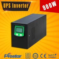 Wholesale Prostar 900W 24V DC Low Frequency UPS Inverter AN0K9 from china suppliers