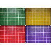 China Solvent based woven bag flexographic printing ink on sale