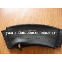 Wholesale Motorcycle Inner Tube (3.00/3.25-17) from china suppliers