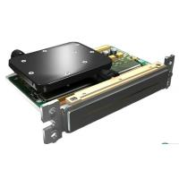 Wholesale printhead for seiko spt510-35pl from china suppliers