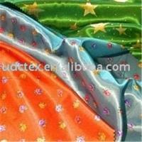 Wholesale Brushed Satin for Pyjamas from china suppliers