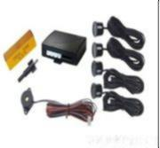 China Buzzer Warning Parking Sensor on sale
