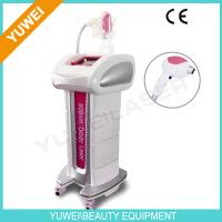 Buy cheap Permanent 808nm Diode Laser Hair Removal Machine Beauty Clinic from Wholesalers