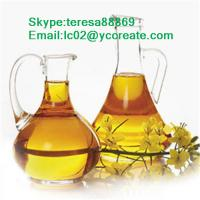 Wholesale Ubidecarenone (Coenzyme Q10) from china suppliers