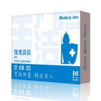 Wholesale international certifiction Daily clean use of old baby women wipes cleaning your skin LDEA wipes from china suppliers