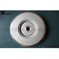 Wholesale CUMMINS Turbocharger Back plate H1C / H1E / H2A 3522801 TS16949 from china suppliers