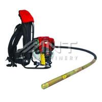 Buy cheap Vibration Rod Put On Back from wholesalers