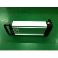 China 48V 10Ah Water Pump LiFePO4 Power Battery , High Discharge Rate on sale