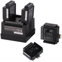 Wholesale Electronic Power Meter from china suppliers