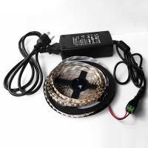 China New RF ic 6803 5050 dream magic rgb led strip controller on sale