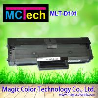Wholesale Compatible Toner Cartridge MLT-D101 D101 for Samsung ML-2160 Series from china suppliers
