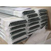 Wholesale Ceiling T-bar from china suppliers
