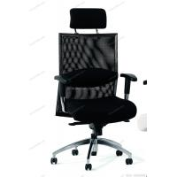 executive office furniture,office boss chairs,офисных стул