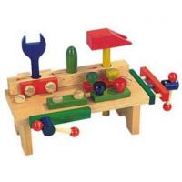 Quality wooden preschool box-Educational toys for sale