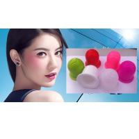 Wholesale Natural Sexy Plumper Enhancer Fuller Bigger Thicker Pouty Luscious Smooth Lips from china suppliers