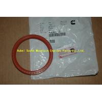 Wholesale Cummins diesel engine A2300 A1700 rear oil seal 4900906 from china suppliers