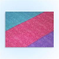 Buy cheap Rayon/Polyester Fabric (Stretch) from wholesalers
