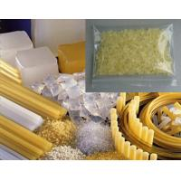 Wide Compatibility HMA Tackifier Resin TR - 100 with Various Polymers
