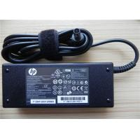 Wholesale Wholesale Popular Model Hp Laptop Power Adapter , 7.4 X 5.0 mm DC Pin Size 90w 19v Laptop Power Supply from china suppliers