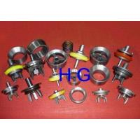 Buy cheap Valve Assembly from wholesalers
