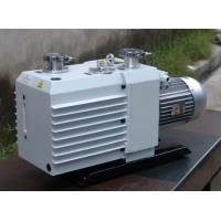 Buy cheap 2X Rotary Vane Vacuum Pump from wholesalers