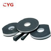 Wholesale Ldpe Cross Linked PE Foam Sheet Adhesive Tape Thin Foam 1mm Thickness Customized from china suppliers