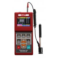 Portable Leeb Hardness Tester wholesales with color LCD(HARTIP3210)