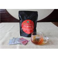 Buy cheap 3 Years Expirred Flat Tummy Tea 28 Days Detox Tea Skinny Slimming Boday from wholesalers