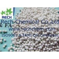 Buy cheap Zinc Sulphate Monohydrate/Zinc Sulphate Mono Zn 33%min from wholesalers