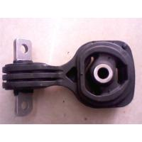 Buy cheap Honda Civic 2006-FA1 Rear Car Body Spare Parts Of Engine Mounting ATM 50890-SNA-A81 from Wholesalers