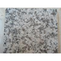 Wholesale G603 Grey Granite windowsill marble Door Sill for commercial and residential construction from china suppliers